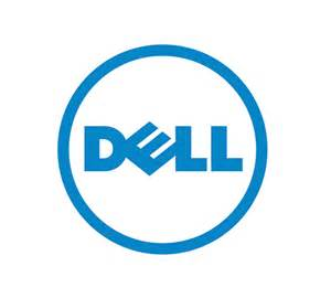Dell Sofware is now sold