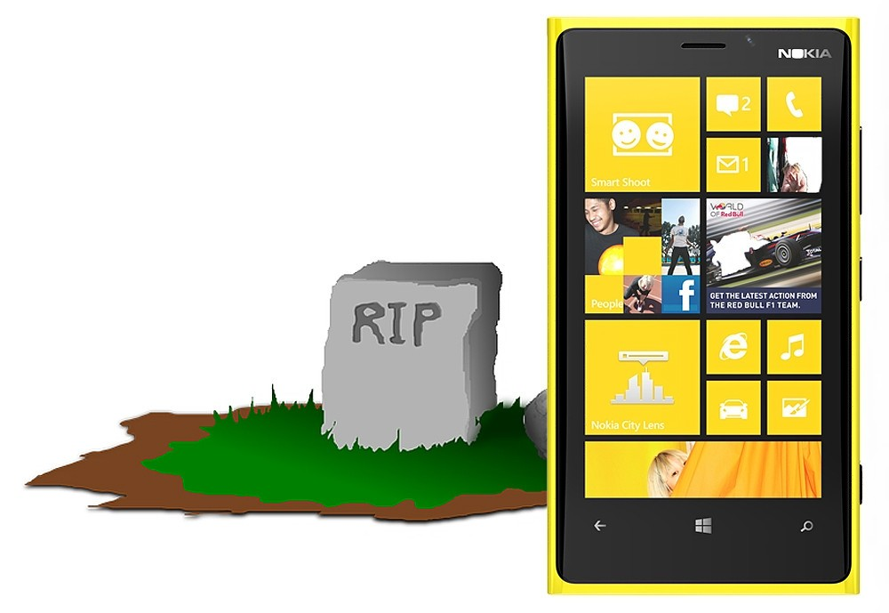 Dead_Windows_Phone-1000x689